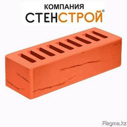 Глиняный кирпич