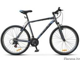 """Горный велосипед """"Stels Navigator 500 MD V 020"""