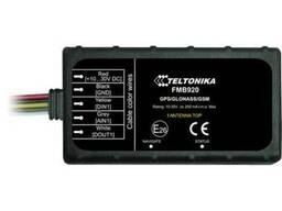 GPS/Глонасс трекер Teltonika FMB920