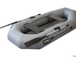 Гребная лодка АЭРО G 260