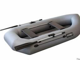 Гребная лодка АЭРО S 270