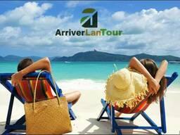 Групповые Туры, Медицинский туризм, Бизнес туризм (MICE)