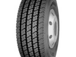 Грузовые шины 315/70 R22.5 T517E