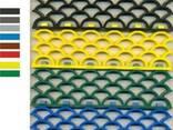 Грязезащитные покрытия. - фото 1