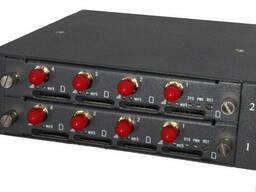 GSM-шлюз OpenVox VS-GW1202-8G на 8 каналов