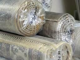 Химчистка ковров и мягкой мебели в уральске - фото 4