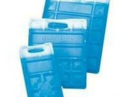 Хладагент для сумки-холодильника. Хладоэлемент