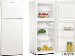 Холодильник для офиса HD-122