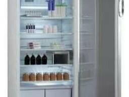 Холодильник фармацевтический