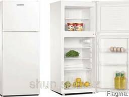 Холодильник HD-220