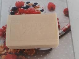 Хозяйственное мыло (200 гр)