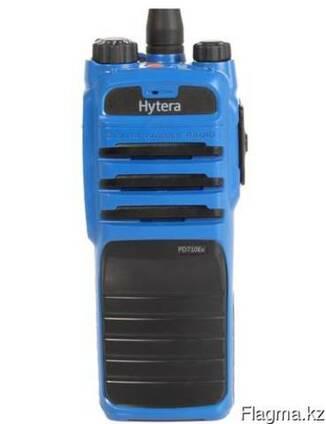 HYT 715 EX