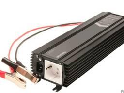 ИБПС-12-350МП источник бесперебойного питания для котла