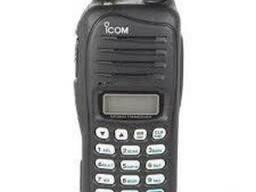 ICOM IC A14