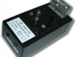 Индивидуальные зарядные устройства ИЗУ (СГД-5)