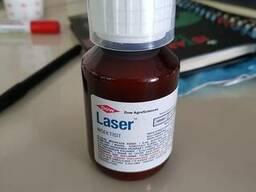 Инсектицид Laser 480 SC