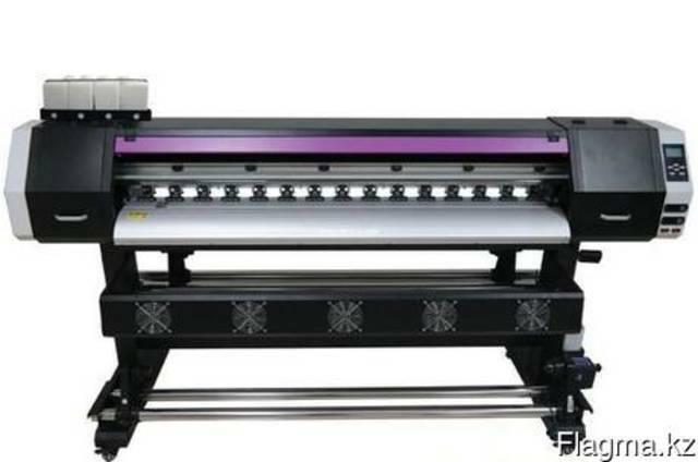 Интерьерный принтер Optimus 1800S