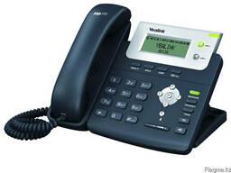 Интернет-телефоны (SIP-телефоны) в Петропавловске - фото 2