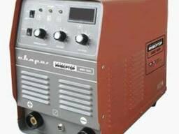 Инверторный аппарат ARC 400 (J45)