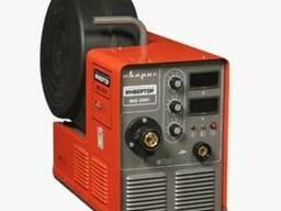 Инверторный аппарат MIG 200 (N214)