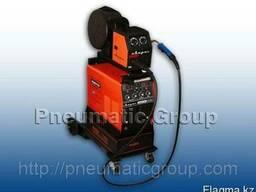 Инверторный полуавтомат MIG200Y(J03)