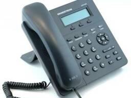 IP-телефон Grandstream GXP1400 IDPhone