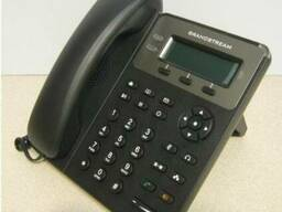 IP-телефон GXP1610