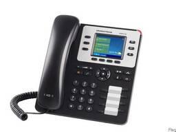 IP телефоны - фото 2