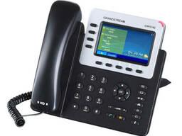 IP телефоны - фото 3