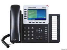 IP телефоны - фото 4