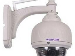 Ip wi-fi камеры - фото 4