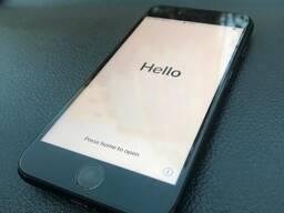Iphone 7 128гб - фото 1