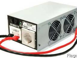 ИС-24-1500 инвертор DC-AC - фото 1