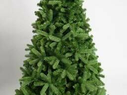 Искусственная елка премиум класса Модерно 1,2-2,4м