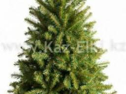Искусственная елка Южная 0,9-2,1м