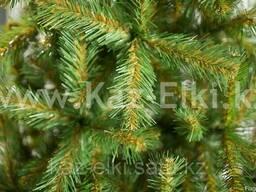 Искусственная елка Южная-лайт 0,9-2,1м