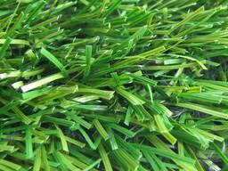 Искусственный газон EcoGrass!! В наличии!!