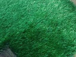 Искусственный газон (трава)