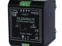 Источники напряжения постоянного тока PS220/5/12/24/48
