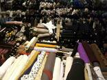"Итальянские ткани оптом Пряжа оптом Одежда ""Made in Italy"" - фото 5"