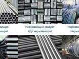 Изготовление и монтаж металлоконструкций - фото 2