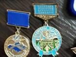 Изготовление медалей - фото 2