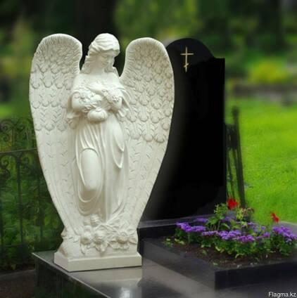 Изготовление Памятников. надгробных плит