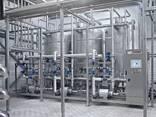 Изготовление трубомонтажных систем из нержавеющей стали - фото 3