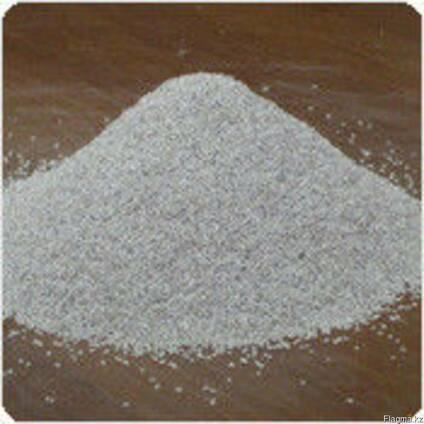 Известняковый песок 1,0-4,0 мм.