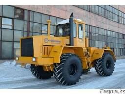 тракторыК 701 МТ(Т1,Т2,Т3,Т3.1,Т4)