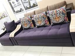 Качественная мягкая мебель