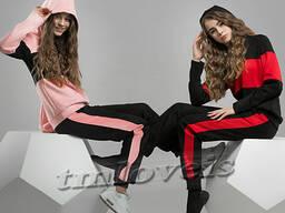 Качественная одежда для девочек. Опт, дропшиппинг