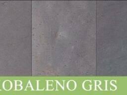 Каменный шпон ЕСО (Arkobaleno Gris)