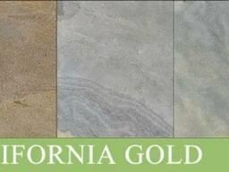 Каменный шпон ЕСО (California Gold)